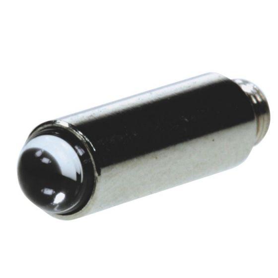 Ampoule pour Otoscope Spengler Eclipse