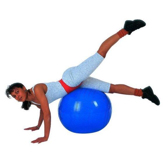 Ballon de gymnastique ARPEGE SANTE