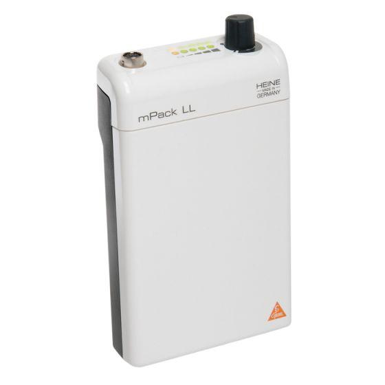Batterie Heine mPack LL/mPack