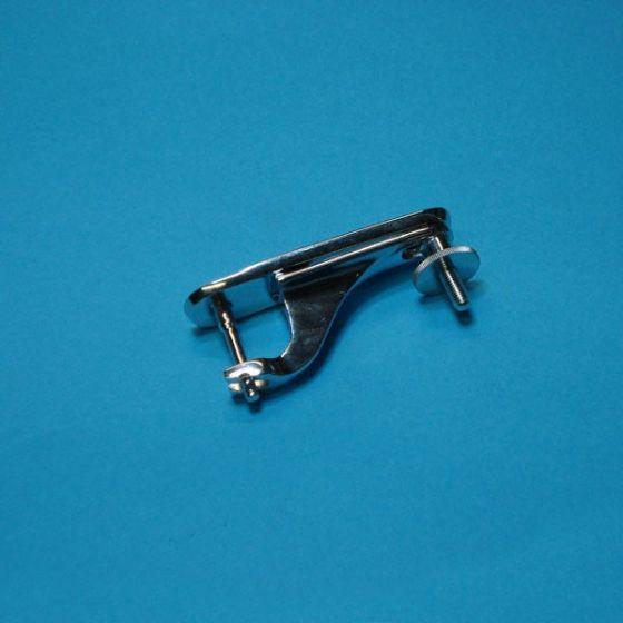 Clamp à Circoncision, pour bébé, 8 mm
