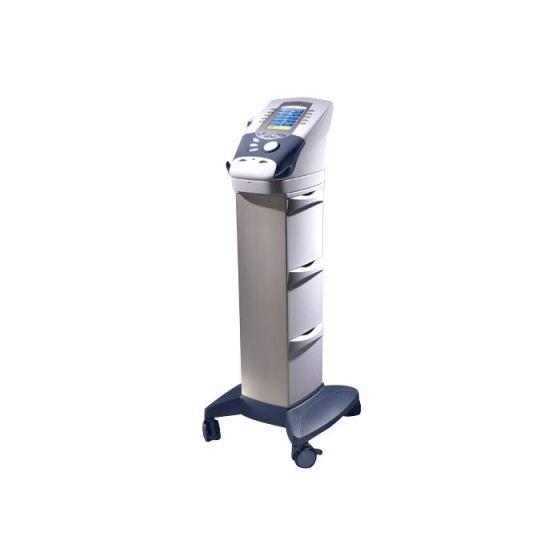 Electrostimulateur Chattanooga Combo Couleur Intelect Advanced avec EMG