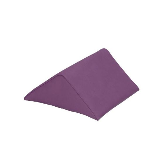 Coussin pectoral Ecopostural A4433