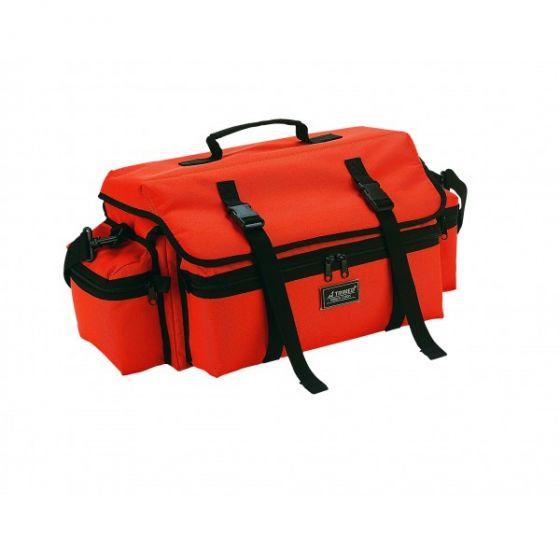 Mallette d'urgence pro pour urgentistes ER-BAG