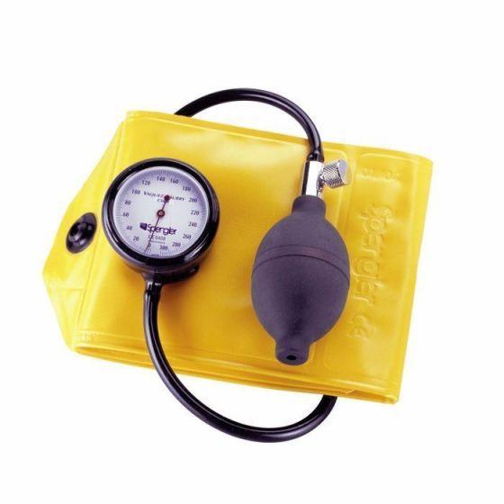 Tensiomètre manobrassard VAQUEZ-LAUBRY Clinic Spengler