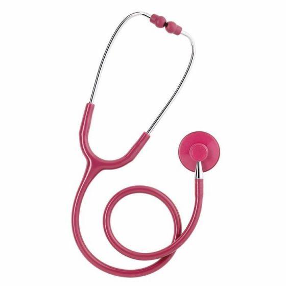 Stéthoscope Pulse Spengler