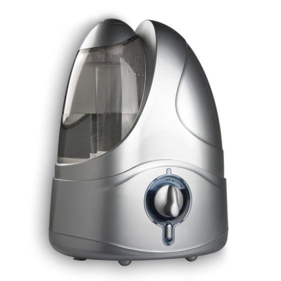 Humidificateur d'air Medisana UHW