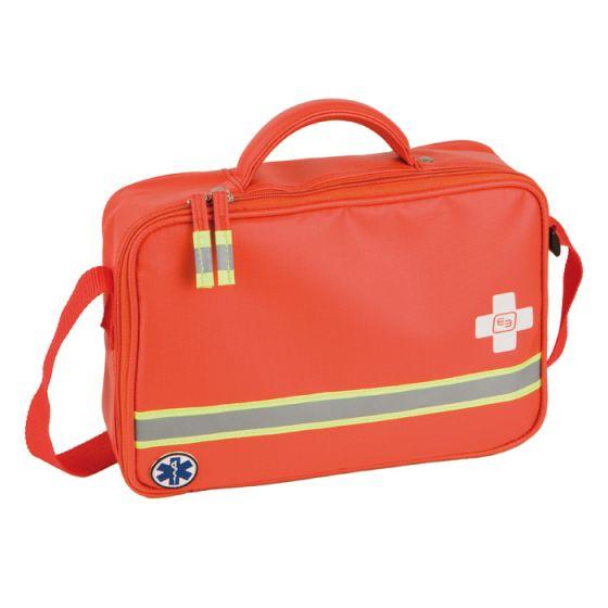 Mallette premier secours petit modèle Safe Elite Bags