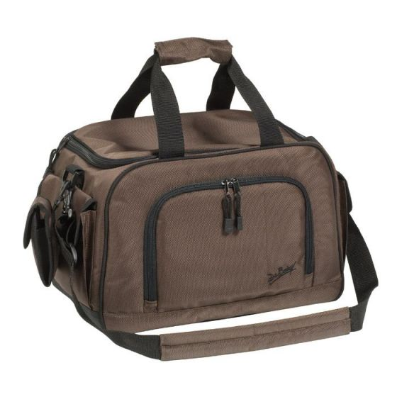 Mallette Smart Medical Bag Chocolat De Boissy