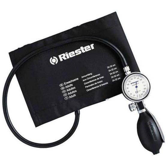 Tensiomètre manopoire Riester Minimus II