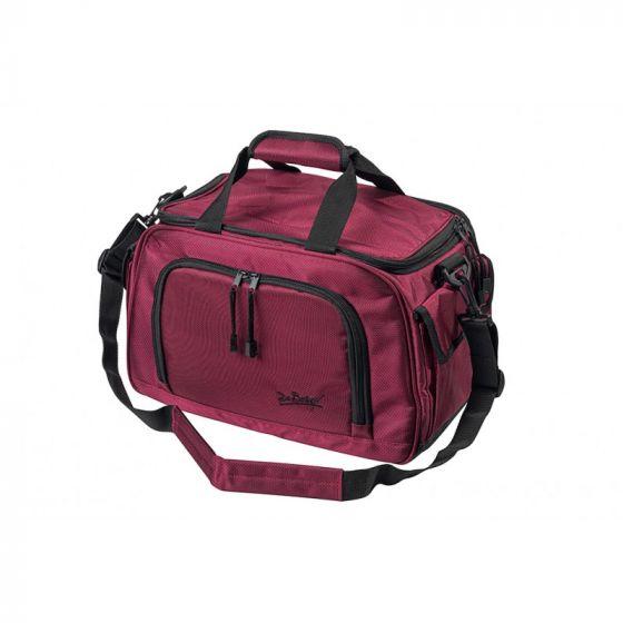Mallette Smart Medical Bag Bordeaux De Boissy