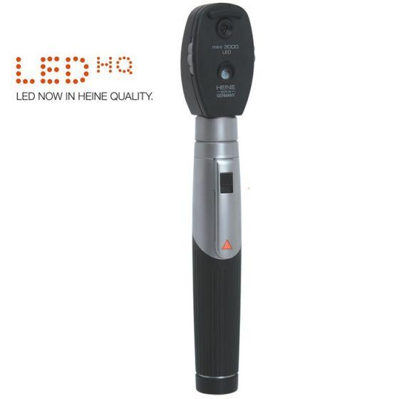 Ophtalmoscope Heine mini 3000 LED