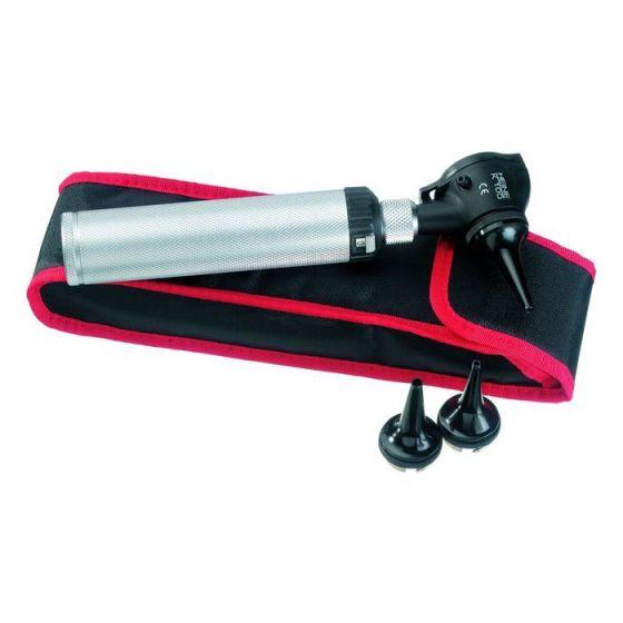 Otoscope Heine K100 Eclairage conventionnel