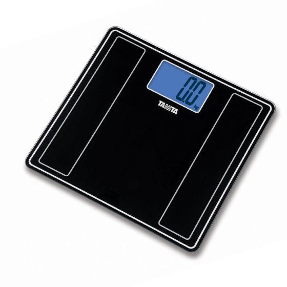 Pèse-personne Digital TANITA HD 382
