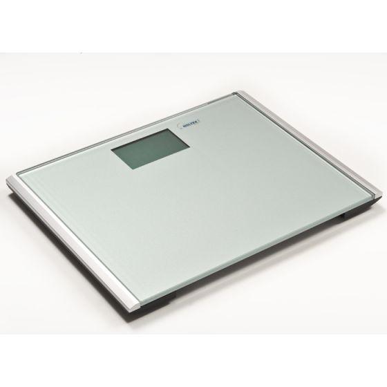 Pèse-personne électronique Fuji 2