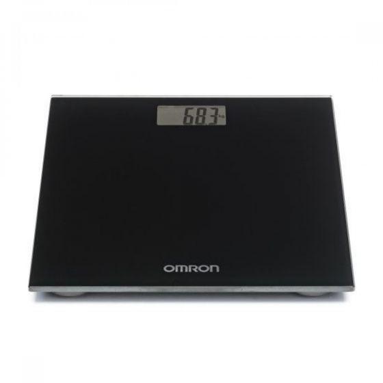 Pèse personne électronique Omron HN289