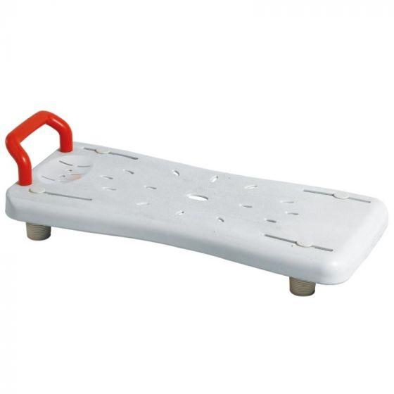 Planche de bain ergonomique NL-10010 Novo'life