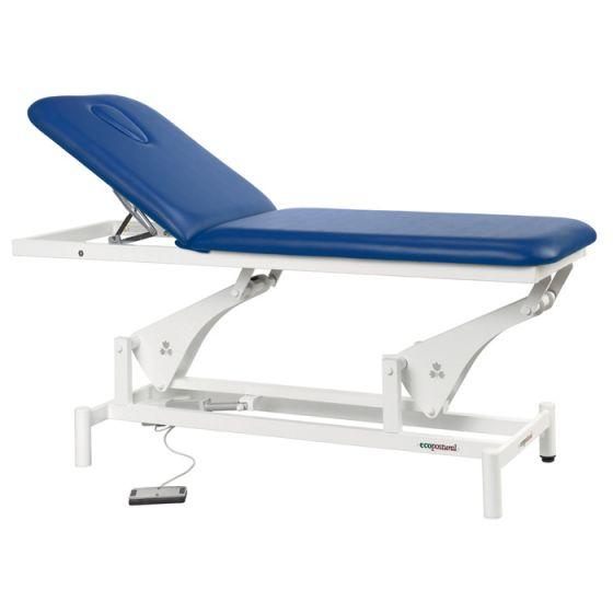Table de massage électrique Ecopostural C3500