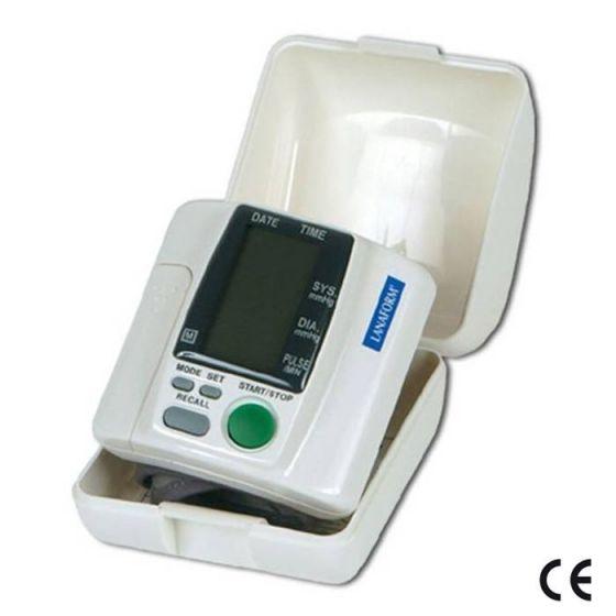 Tensiomètre électronique au poignet Lanaform LA090201