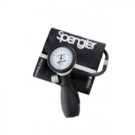 Tensiomètre manuel manopoire au bras LIAN Nano Spengler