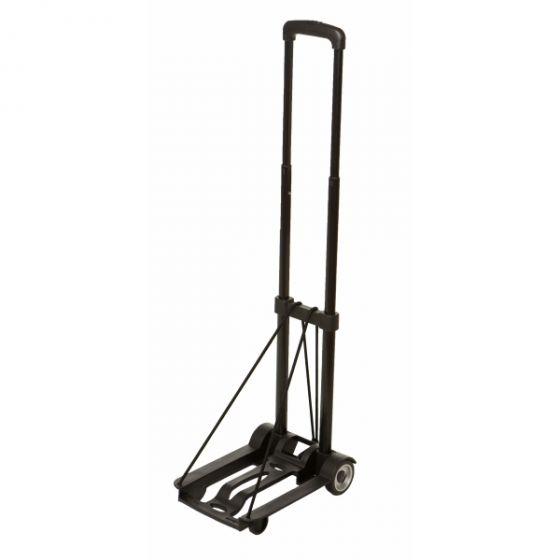 Trolley pour mallette médicale Multi-Bag, Med-bag et Safe-Bag