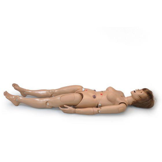 Mannequin de soins W45011 Susie® Simon®