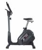 Vélo d'appartement magnétique DKN M-470