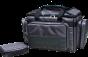 Mallette haut de gamme pour professionnel de santé Deluxe Medbag