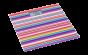 Balance électronique, Electronic Scale XL Lanaform LA090304
