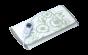 Coussin chauffant Heating Pad Lanaform  LA180112
