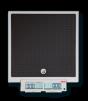 Pèse-personne électronique Seca 878