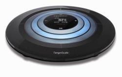 Medisana TargetScale, module de balance et d´impédancemètre