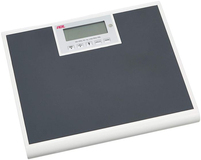 Pèse personne électronique ADE M320600