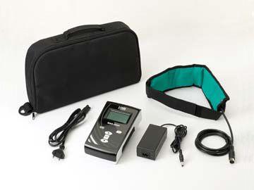 Appareil de magnétothérapie haute intensité MAG 2000 I-Tech