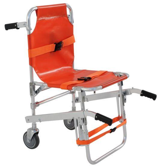 Chaise portoir Holtex