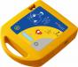 Défibrillateur entièrement automatique Saver One