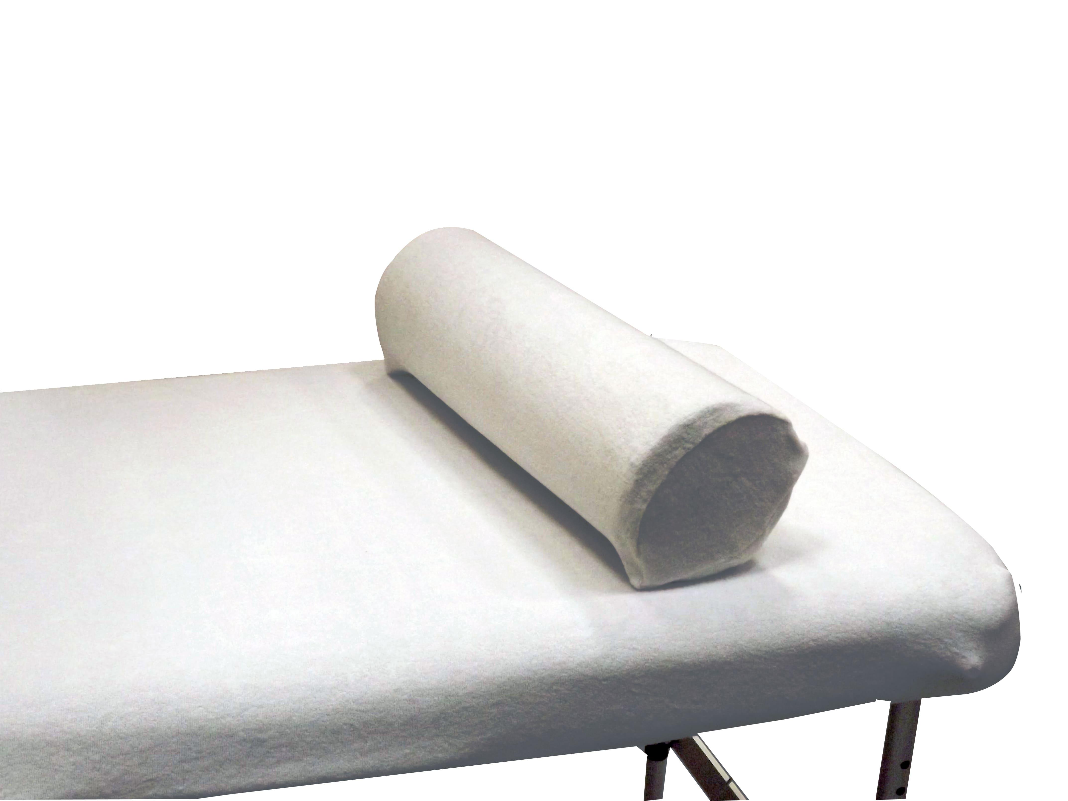 housse-pour-traversin-coton-260-gms_1 Meilleur De De Housse Protection Salon De Jardin Conception