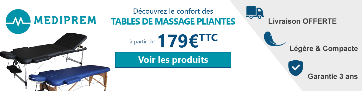 https://www.girodmedical.com/mobilier-medical/table-massage/table-de-massage-pliante/f/Fabricant/Mediprem/