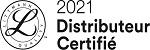 Littmann® : Stéthoscope Littmann® au meilleur prix chez Girodmedical