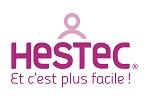 Hestec : Confort Seniors
