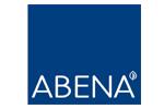 Abena : Innovation pour l'hygiène à usage unique