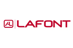 Adolphe Lafont : Blouse médicale et tenue infirmière au meilleur prix