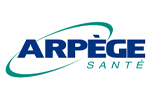 Arpège : Appareils de proprioception / rééducation au meilleur prix