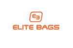 Elite Bags : Spécialiste des mallettes et de sacs pour professionnels.