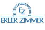 Erler-Zimmer : Toute la gamme de modèles anatomiques au meilleur prix
