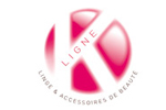 Ligne K : fabricant français de linge et housses pour table de massage