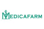Medicafarm : fabricant de produits naturels de massage et de soins