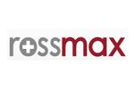 Rossmax: réduction sur tous les produits de la marque