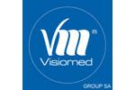 Visiomed : l'élecronique médicale nouvelle génération.