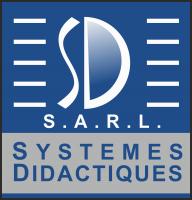 Systèmes didactiques : Équipement pour l'enseignement expérimental et scientifique
