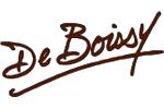 De Boissy : Malette médicale au meilleur rapport qualité/prix